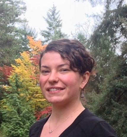 Tara Cardinal, ARNP Obstetrics and Gynecology